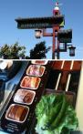 ►「洛杉矶」韩国城 烤肉店 US
