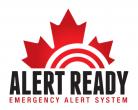 加拿大启用全国警报系统