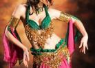 ✌`在温哥华想学肚皮舞就来吧! Vancouver belly dance class