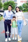 §§● 《周末父母》 刘恺威 王鸥