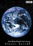 §§● 贺岁电影《流浪地球》