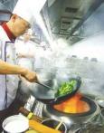 下馆子吃家里不容易做的菜 招牌菜一定吃