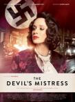 传记电影《纳粹的情妇》