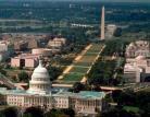 ♦《Hunting The Lost Symbol》 Washington D.C. US