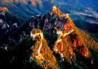 ⌘《望长城》 China