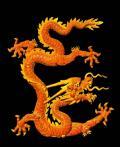 「龙的传人」400万华裔在美国的生存状况