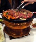►「北京」烤肉记