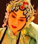 ◊ 京剧《春闺梦》