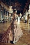 凡尔賽宫 镜厅