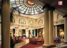 ▲『Virginia, US』The Jefferson Hotel