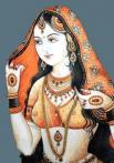♬「天竺少女」印度歌舞 Bollywood Dance