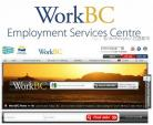 ✍ BC一站式求职官网 www.workbc.ca