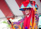 温哥华日本节 Powell Street Festival