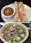 温哥华de越南粉店 Pho