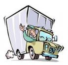加拿大搬家公司经营成本 (动图)