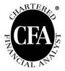 商科职位证书 CSC/CPA/CFA