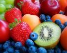身体的寒热 凉性水果