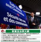 加拿大嫖妓犯法 ✪ 新卖淫法