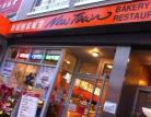 温哥华唐人街好吃不贵的餐厅