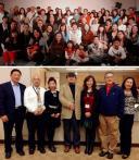 (温哥华) 加拿大京城文化会 CBCA