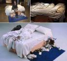 《我的床》看着脏 没220万英镑您搬不走