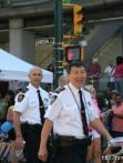 ✍ 有想当温哥华警察的吗? 8月9日VPD招聘发布会(已结束)