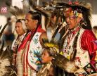 印第安人✦原著民 US