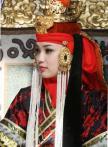 ♫ 我是蒙古人