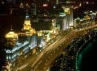 ♫ 夜上海