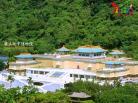 ✤《台北故宫》