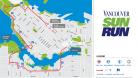 Vancouver Sun Run 10K