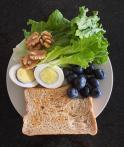 ♧`健康早餐的三大营养要素 「早餐」汇总