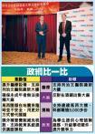 BC自由党将选新党领 2候选人访华社 7侨团接待乱