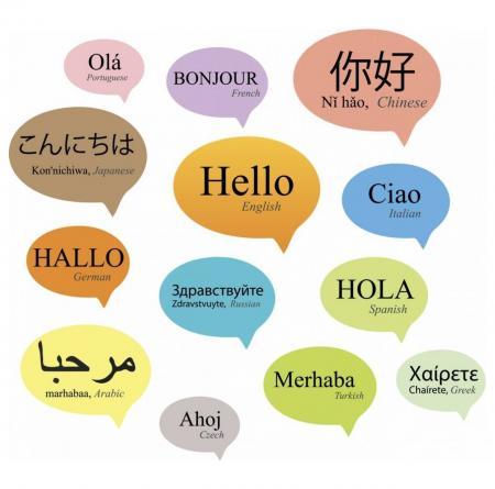 卑诗省劳工局启用多语种服务 包括华语~粤语