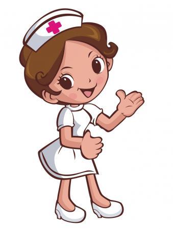 加拿大做护士容易吗?