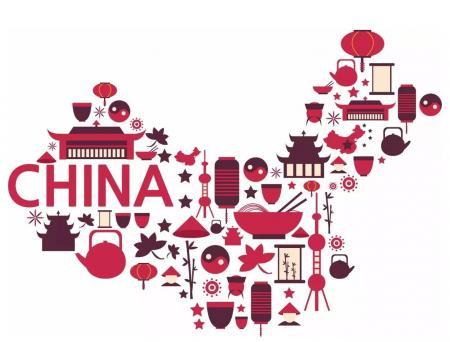 """你最想把中国的什么带回来? """"中国新四大发明"""""""