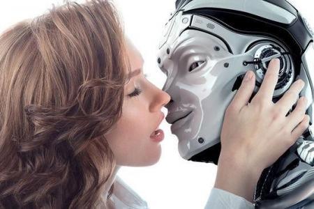 机器人抢饭碗 被取代概率最高的10职业