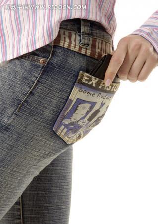 小贼利用「tap & go」刷走你银行卡里的钱