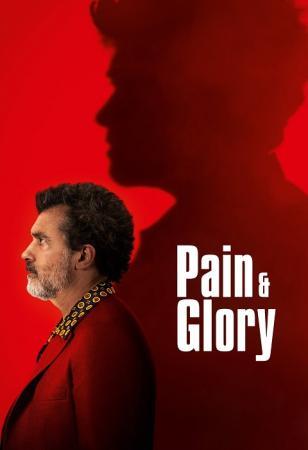 《Time》评出2019年十佳电影 《痛苦与荣耀》排名第一