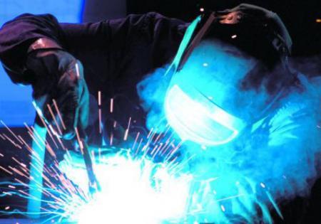 「不需高学历」的高薪工作 技术工种 技术行业