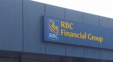 加拿大最赚钱的公司 仍是各大金融公司