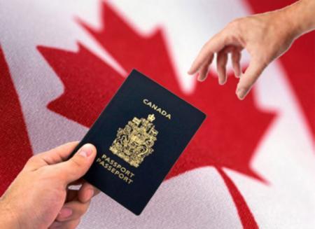 加拿大《入籍法》新法案(C6法案)将于10月11日正式实施