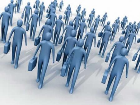 ❖ 四类经济移民「快速信道」雇主聘书是关键