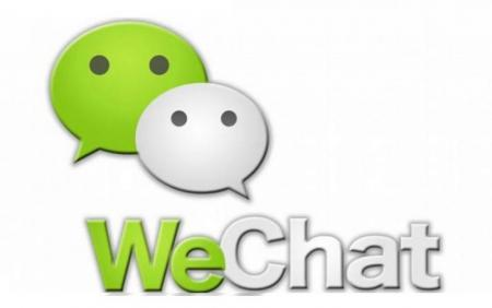 用电脑玩微信 WeChat