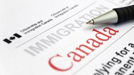 如何成为一名加拿大移民顾问? 中线收入每人每年5万5
