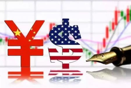 第二轮中美贸易谈判 中兴能否死而复生?