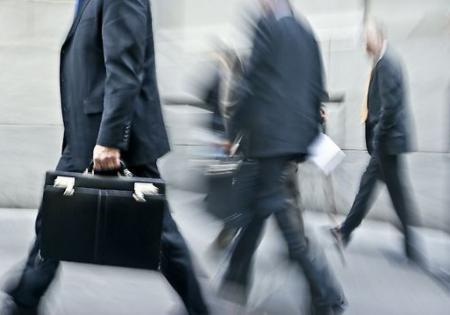 创业者测试题 你是当老板的料吗?