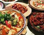 2016首发中餐 Dine Out Vancouver 10月15日~30日