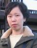 kim's picture