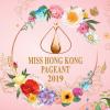 ❣ 2019香港小姐竞选决赛